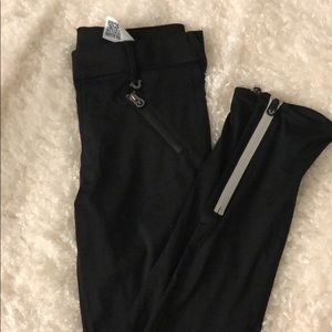 true religion jean leggings